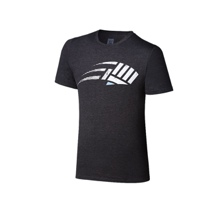 CENA Training Logo T-Shirt