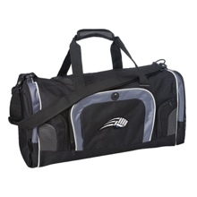 CENA Training Gym Bag