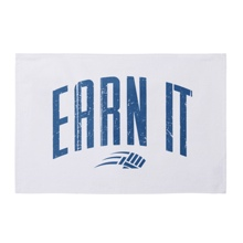"CENA Training ""Earn It"" Sports Towel"