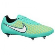 Nike Magista Orden Soft Ground Football Boots Sky Blue