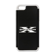 "DX ""Break it Down"" iPhone 5 Case"