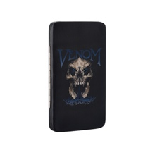 "Randy Orton ""Venom In My Veins"" Women's Wallet"