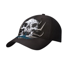 "Randy Orton ""Venom In My Veins"" Baseball Hat"