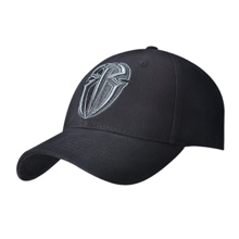 "Roman Reigns ""One Versus All"" Baseball Hat"