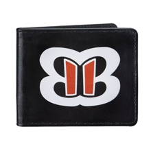 "The Bellas ""Bellas 02"" Wallet"