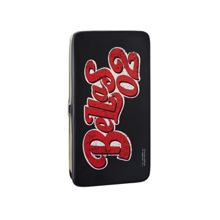 "The Bellas ""Bellas 02"" Women's Wallet"