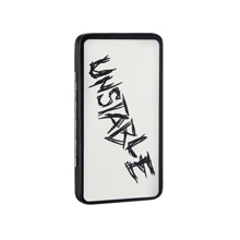 "Dean Ambrose ""Unstable"" Women's Wallet"