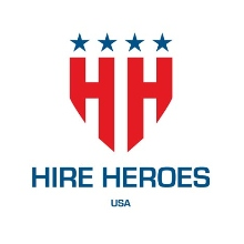 WWE HIRE HEROES DONATION - $10