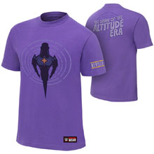 "Neville ""Altitude Era"" Youth Authentic T-Shirt"