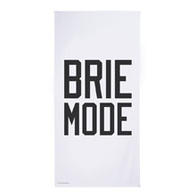 "Brie Bella ""Brie Mode"" 30 x 60 Beach Towel"