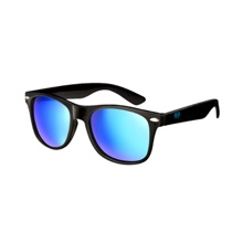 "Randy Orton ""Venom In My Veins"" Sunglasses"
