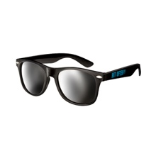 "Roman Reigns ""Hit Hard Hit Often"" Sunglasses"