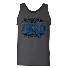 "Randy Orton ""Venom In My Veins"" Men's Premium Tank Top"