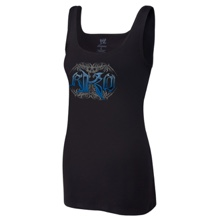Randy Orton Women's Tank Top