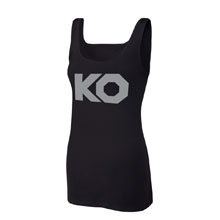 "Kevin Owens ""KO Fight"" Women's Tank Top"