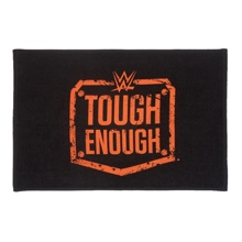 Tough Enough Sports Towel