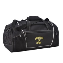 "Seth Rollins ""Undisputed Future"" Gym Bag"