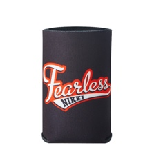 "Nikki Bella ""Fearless Nikki"" Drink Sleeve"