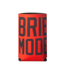 "Brie Bella ""Brie Mode"" Drink Sleeve"