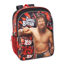Daniel Bryan 16 inch Backpack