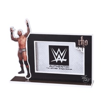 Randy Orton Picture Frame