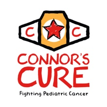 Connor's Cure Donation - $10
