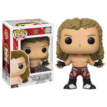 Shawn Michaels POP! Vinyl Figure