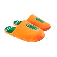 John Cena Slide Slippers