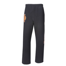"John Cena ""15X"" Sweatpants"