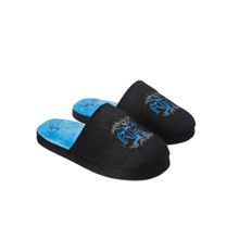Randy Orton Youth Slide Slippers