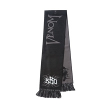 "Randy Orton ""Venom in my Veins"" Scarf"