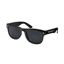 WrestleMania 33 Sunglasses