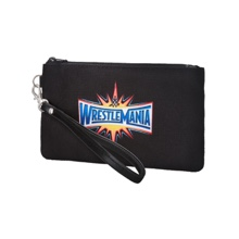 WrestleMania 33 Wrist Wallet
