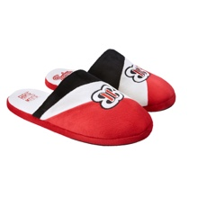 The Bella Twins Slide Slippers