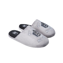 Roman Reigns Slide Slippers