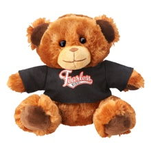 Nikki Bella Plush Bear