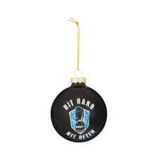 Roman Reigns Ball Ornament