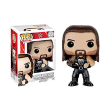 Roman Reigns POP! Vinyl Figure