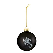 Sting Ball Ornament