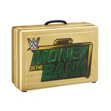 WWE Money in the Bank Piggy Bank