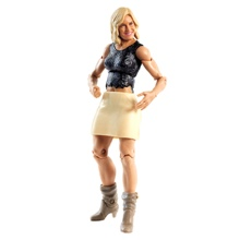 Renee Young Series 60 Action Figure