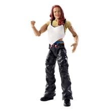 Lita Elite Series 41 Action Figure