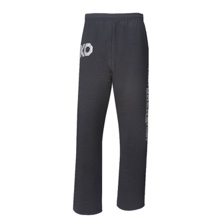 "Kevin Owens ""KO Fight"" Sweatpants"