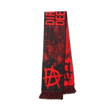 "Dean Ambrose ""Dirty Deeds"" Scarf"