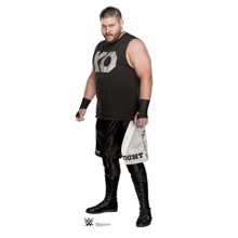 Kevin Owens Standee