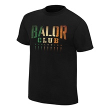 "Finn Bálor ""Irish Pride"" T-Shirt"