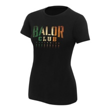 "Finn Bálor ""Irish Pride"" Women's T-Shirt"