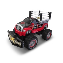 Finn Bálor Rolling Ring RC Truck