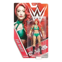 Eva Marie Series 59 Action Figure