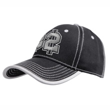 "Shane McMahon ""The Money"" Baseball Hat"